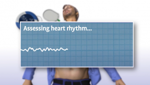 heartsine360P