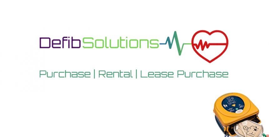 website-updated-rent-purchase-lease-defibrillators-in-kent-uk